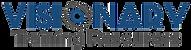 VTR logo.png