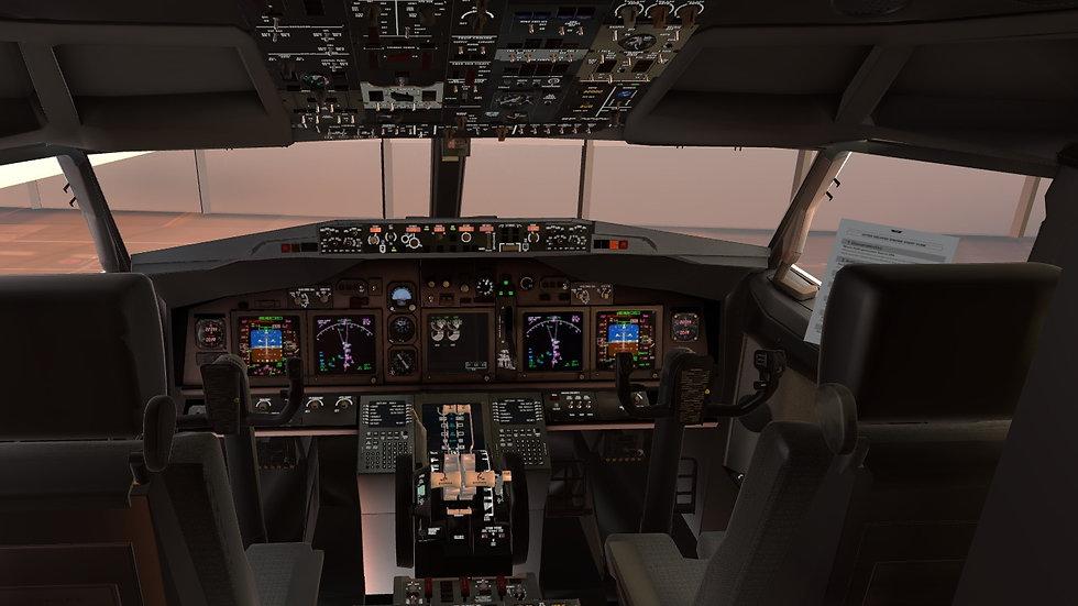 737-Clear-Pic_edited.jpg