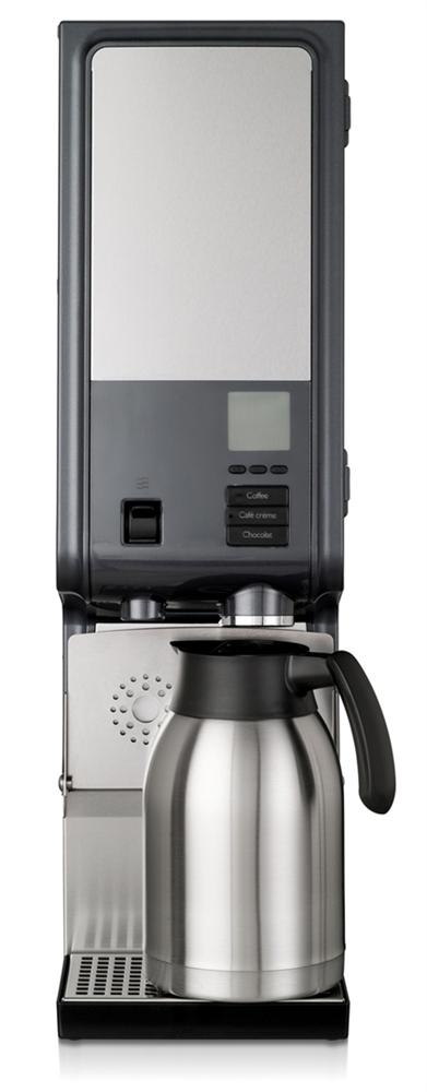 bolero-3000w-rv