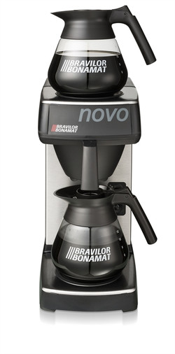 pho-pro-novo-with-2-decanters-rv
