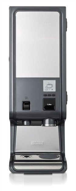 bolero-1-hw-grey-front-side (1)