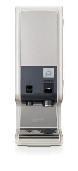 bolero-1-hw-white-front-side-jpg