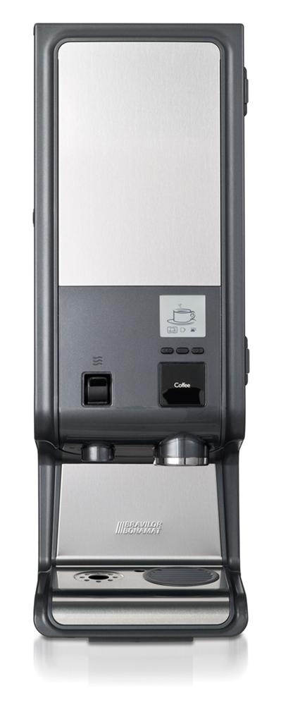 bolero-1-hw-grey-front-side
