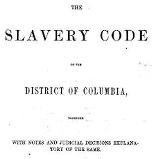 slave codes.png