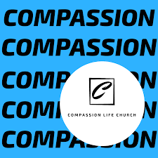 compassion life church.png