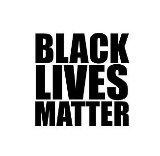 Black Lives Matter Vinyl Sticker_Decal.j
