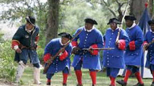 The Nations Oldest Free Black Settlement