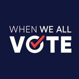 when we all vote button.jpeg