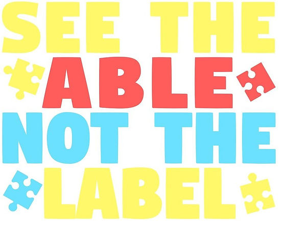 see-the-able-not-the-label-autism-awareness-passion-loft_edited.jpg