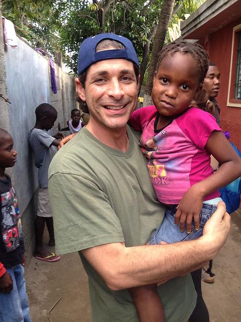 Dr Henri Haiti 2014.jpeg