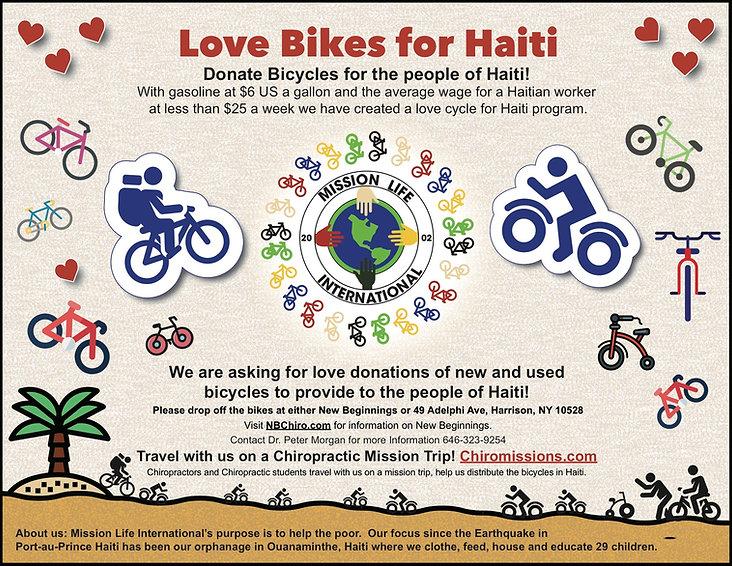 Haiti_Love Bikes (1).jpg
