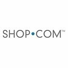 shop-com.png