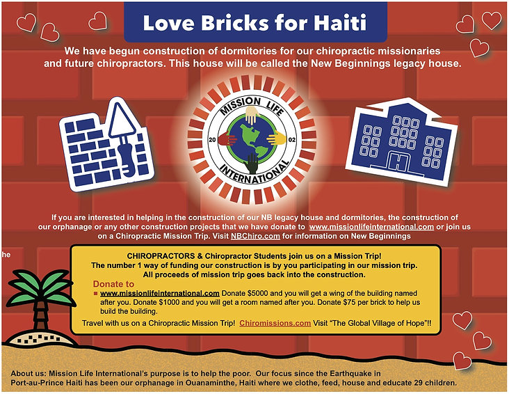 Love Bricks for Haiti .jpg