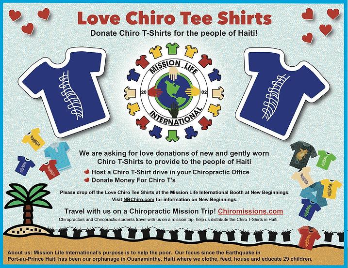 Haiti_Love T Shirts.jpg
