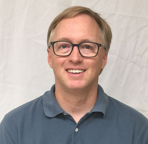 Yale Tim Dalton Student Pic.jpg