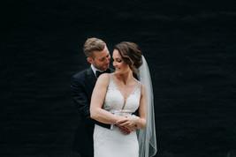 Lauren McCormick Photography-395.jpg