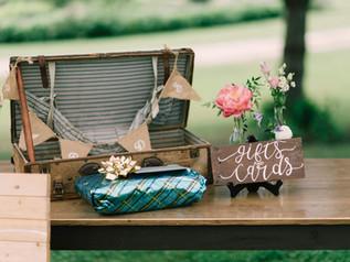 Jordan+Dave{weddingday}(174of986).jpg