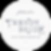 TrendyBride_Badge_Inverted.png