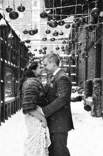 Jeff&AngelaWedding-44.jpg