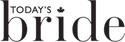 todays-bride-logo-1.png