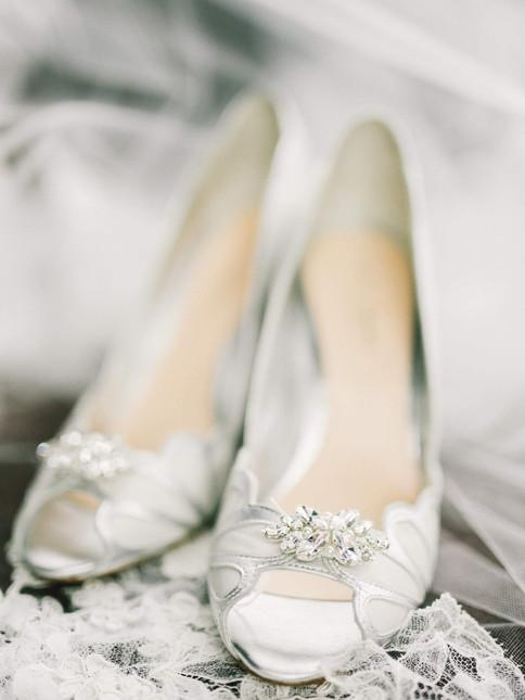 boadveiw_hotel_wedding_shoot_0072.jpg