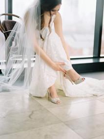 boadveiw_hotel_wedding_shoot_0038.jpg