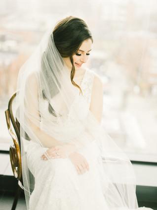 boadveiw_hotel_wedding_shoot_0052.jpg