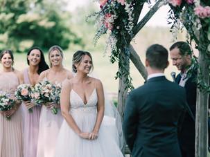 Jordan+Dave{weddingday}(274of986).jpg