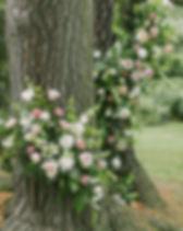 Kurtz Orchards Gracewood Estates Wedding