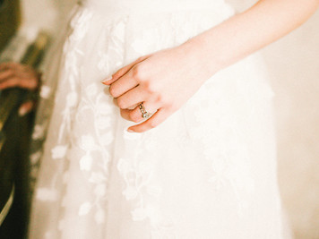 boadveiw_hotel_wedding_shoot_0080.jpg