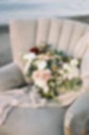 Toronto Partial Wedding Planner