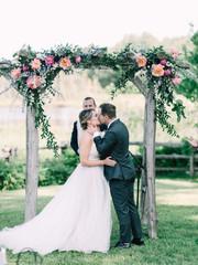 Jordan+Dave{weddingday}(323of986).jpg