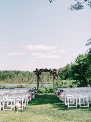 Jordan+Dave{weddingday}(155of986).jpg