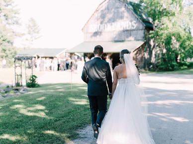 Jordan+Dave{weddingday}(590of986).jpg