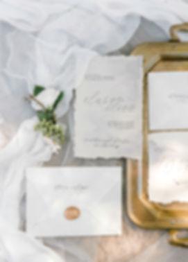 Wedding Planning Serivces in Toronto