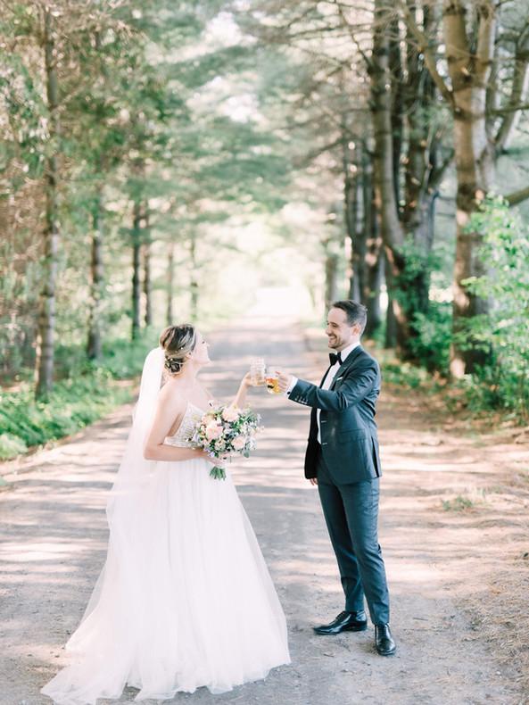 Jordan+Dave{weddingday}(564of986).jpg