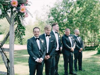 Jordan+Dave{weddingday}(233of986).jpg