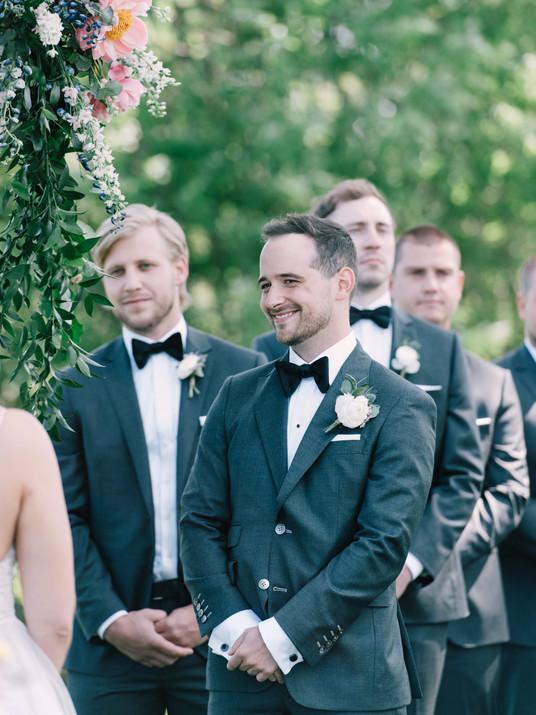 Jordan+Dave{weddingday}(273of986).jpg
