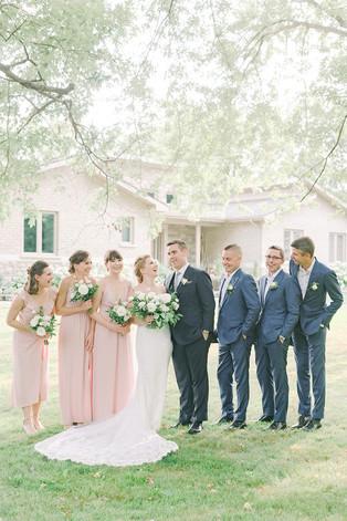 Kiri-and-Errol-Dreamy-Intimate-Wedding-N