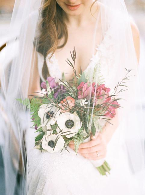 boadveiw_hotel_wedding_shoot_0043.jpg