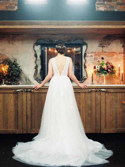 boadveiw_hotel_wedding_shoot_0089.jpg
