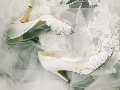 boadveiw_hotel_wedding_shoot_0071.jpg