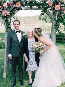 Jordan+Dave{weddingday}(369of986).jpg