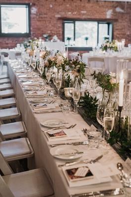 Toronto Wedding Planner, Broadview Hotel Wedding
