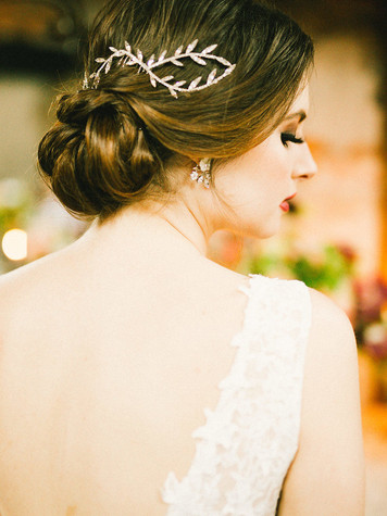 boadveiw_hotel_wedding_shoot_0083.jpg