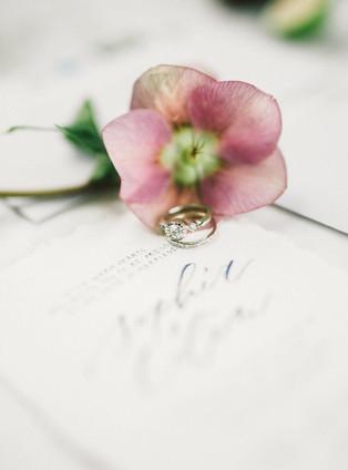 boadveiw_hotel_wedding_shoot_0075.jpg