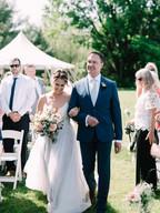 Jordan+Dave{weddingday}(248of986).jpg