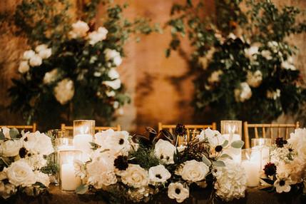 Fermenting Cellar Wedding Toronto