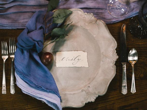boadveiw_hotel_wedding_shoot_0013.jpg