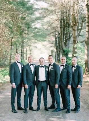 Jordan+Dave{weddingday}(456of986).jpg